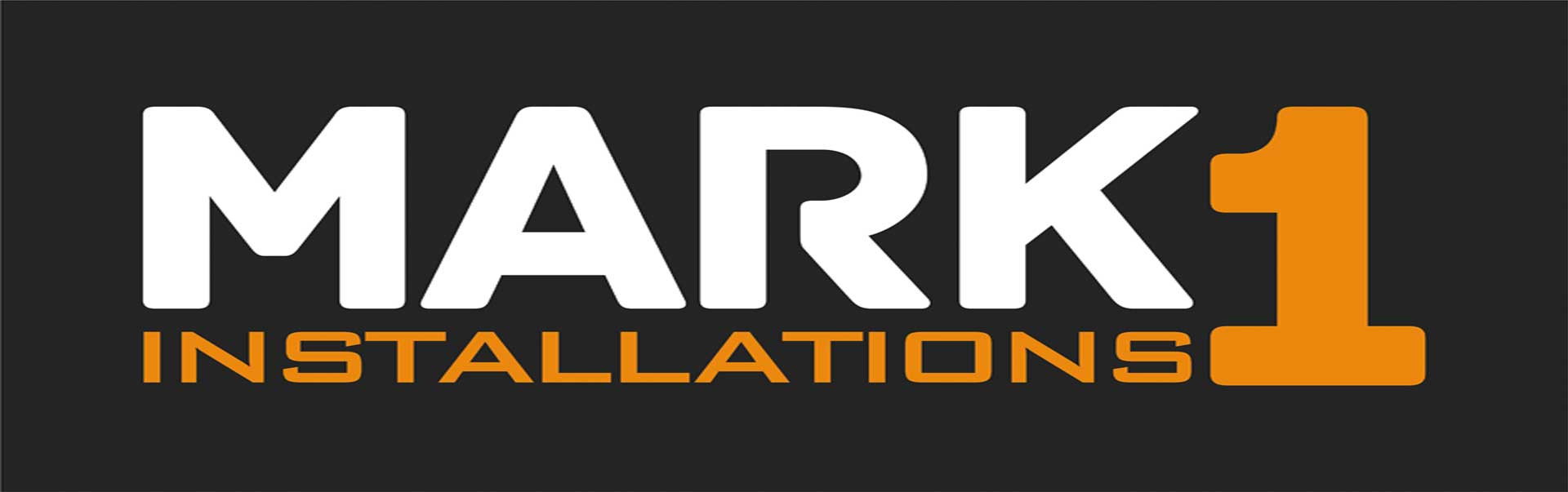 Mark 1 Installations